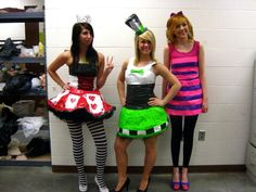 duct tape dresses
