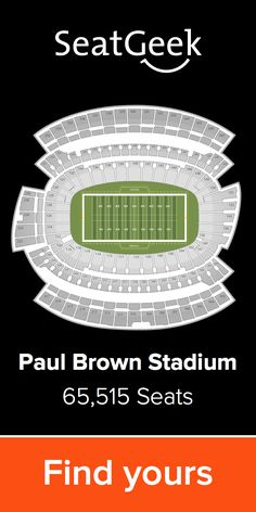 Already got my tickets to see Seahawks vs. Bengals here 10 11 15 5310bfa2326f