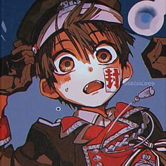Japan Wallpaper, Anime Gifs, 8bit Art, Animes Yandere, Anime Boyfriend, Cute Anime Character, Anime Demon, Anime Shows, Otaku Anime