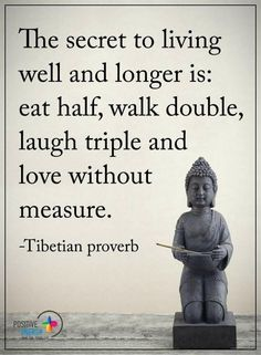 Quotes Sayings and Affirmations 38 Awesome Buddha Quotes On Meditation Spirituality And Happiness 11 Motivacional Quotes, Quotable Quotes, Great Quotes, Quotes To Live By, Inspirational Quotes, Wisdom Quotes, Live Laugh Love Quotes, Meaningful Quotes, Meditation Quotes