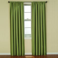 33 Extraordinary Lilac Blackout Curtains Image Ideas Fiesta Solid Twill Curtain