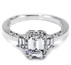 347 Besten Jewels Bilder Auf Pinterest Jewelry Nice Jewelry Und