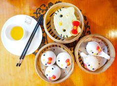 10 FOODS YOU MUST TRY IN HONG KONG