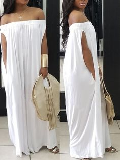 African fashion is available in a wide range of style and design. Whether it is men African fashion or women African fashion, you will notice. Trend Fashion, Look Fashion, Urban Fashion, Fashion Outfits, Fashion Design, Fashion Ideas, Feminine Fashion, Fashion Clothes, Fashion 2017