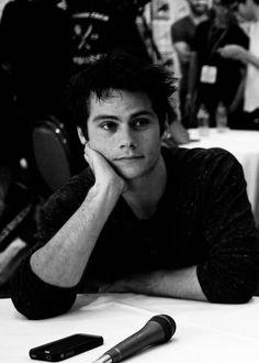 Teen Wolf Dylan, Teen Wolf Stiles, Teen Wolf Boys, Beautiful Boys, Pretty Boys, Dylan O Brien Cute, Mtv, Daniel Sharman, Dylan Thomas