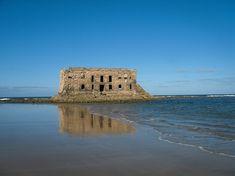 Fortezza di Dar Mar - Marocco