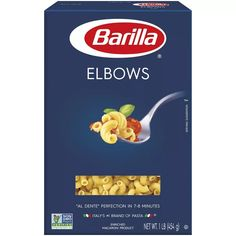 Twisted Pasta, Pasta Types, Elbow Pasta, Macaroni Pasta, Pasta Maker, Mac And Cheese, How To Cook Pasta, Pasta Recipes, Pasta Sauces