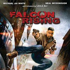 Falcon Rising izle – Türkçe Altyazılı 1080p HD; IMDB sitesinden 5.9 puan almış güzel bir macera filmidir. Sitemizde Türkçe Altyazılı ve özellikle 1080p Full HD görüntü kalitesinde izleyebilirsiniz.