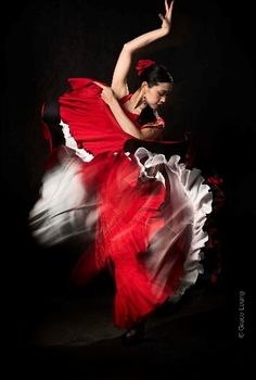 Live Flamenco Dance Show EVERY Thursday and Sunday evening at Vamos Bar! An intimate evening of live flamenco music and dance in the heart of Melbourne. Shall We Dance, Just Dance, Dancer Photography, Belly Dancing Classes, Spanish Dancer, Dance Paintings, Dance Movement, Dance Poses, Latin Dance