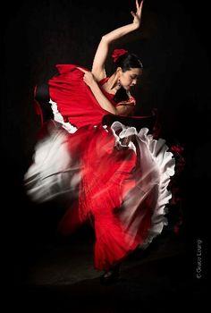 c81a83e37 Live Flamenco Dance Show EVERY Thursday and Sunday evening at Vamos Bar! An  intimate evening of live flamenco music and dance in the heart of Melbourne.
