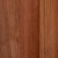 Best 3 4 X 3 1 4 Bloodwood By Bellawood Lumber Liquidators 400 x 300