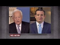 "Anchor Laughs at Ted Cruz LYING About Govt. Shutdown - YouTube ""Listen to the Liar of all Liars"""
