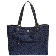 حقيبة يد تومي هيلفيغر بسحاب للزينة وبلون موحد للنساء للبيع في المملكة العربية السعودية, جدة, الرياض. افضل سعر، مراجعة و تقييم | سوق
