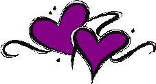 Purple Hearts picture