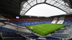 EN DIRECT LIVE. Lyon - Saint-Etienne - Ligue 1 Football - 2 octobre 2016 - Eurosport.fr