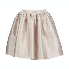 Dagmar Skirt - Little Remix - Kids and Teen fashion Online - Webshop Goldfish.be Kids Web Store Mechelen