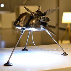 spaceship sculpture Supernova Metal Art Sculpture, Modern Sculpture, Different Galaxies, Sculptures For Sale, Machine Design, Sci Fi Art, Artist At Work, Art For Sale, Spaceship