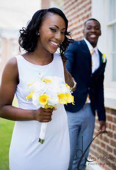 Intimate Wedding Photography #weddingphotography #weddingposes #intimatewedding