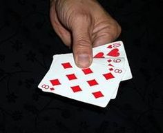 Do you want to make your family and friends fascinated by your enthralling magic trick performance? You could fulfill your wish by acquiring easy card magic tricks. As magic tricks are the most enticing skill that people dream to Card Tricks For Beginners, Cool Card Tricks, Learn Card Tricks, Learn Magic Tricks, Magic Tricks For Kids, Magic Card Tricks, Easy Magic, Simple Magic, For Love Or Money