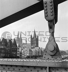 Köln (UNA_01648039.highres)