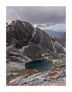Snowdonia, Wales Wales Uk, North Wales, Places To See, Places Ive Been, Ben Nevis, Snowdonia, Cymru, British Isles, Welsh