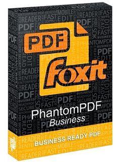 pdf to mp3 converter software v7.0 final + crack