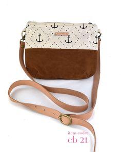 cross body purse,teen girl gift,teen gift,personalized teen,small cross body bag,personalized womens,bridesmaid bag,monogram bag by boRann on Etsy https://www.etsy.com/listing/252366376/cross-body-purseteen-girl-giftteen