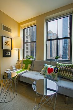 city apartments in chicago il has studio 1 and 2 bedroom apartments