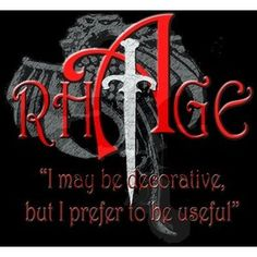 black dagger brotherhood | Black Dagger Brotherhood: Rhage iPad 5-in-1 Case - CafePress