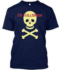 #Vampire #Halloween #Halloweentshirt #Halloweentee #Halloween2017 #Halloween #Halloweenboo #boos #ghost #skull #burningskull #witch #pumpkin #Halloweenpumpkin ##Halloweenwitch #happyHalloween #DancingSKELETON #boosGhost  #HocusPocusShirt #PumpkinFace #Skeleton  ------------------------  -->> New Halloween Tee store: https://teespring.com/stores/halloween-horror-t-shirts
