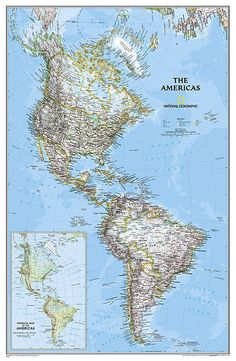 World Map Adult Puzzles D Puzzles Shop US Ravensburger - Cheap world maps for sale