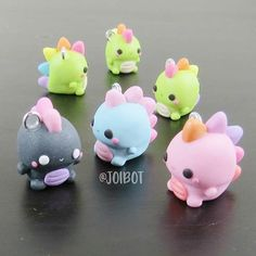 I think i ve decided that i ll start naming custom custom decided ill ive kawaii naming start Fimo Kawaii, Polymer Clay Kawaii, Fimo Clay, Polymer Clay Projects, Polymer Clay Charms, Kawaii Chibi, Polymer Clay Figures, Polymer Clay Animals, Polymer Clay Miniatures