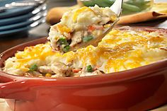 February 2016 Recipes - Southern Living