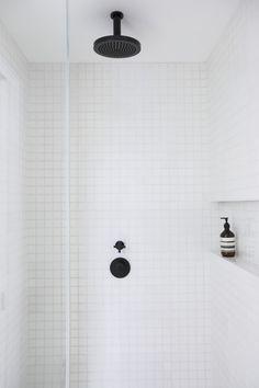 Amee Allsop Design: New York City & Mid-Atlantic Remodelista Architect / Designer Directory
