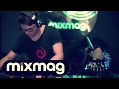 SVEN WEISEMANN deep house DJ set in The Lab LDN - YouTube Mixmag1 year ago Like this? We think you'll probably like this... Move D 90 min house masterclass in Mixmag's Lab