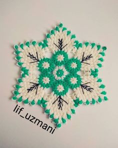 Crochet Leaf Patterns, Crochet Leaves, Crochet Flowers, Elo 7, Colored Hair Tips, Baby Booties, Soft Furnishings, Wedding Events, Popular