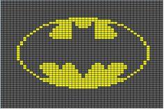 Batman_chart___1__small2