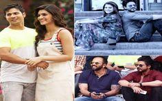 Omg! #Dilwale Movie Mai BMW Mercedes Udti Nazar Ayengi Padhiye Poori News Yaha Se: http://nyoozflix.in/bollywood-gossip/dilwale-mai-udengi-bmw-mercedes/