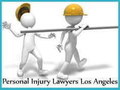 If you've been injured in an accident, call Los Angeles Personal Injury Lawyers, your injury lawyer at (213) 947-9659. We are the leading personal injury lawyers in Los Angeles with expert lawyers.#LosAngelesPersonalInjuryLawyer #PersonalInjuryLawyerLosAngeles #LosAngelesPersonalInjuryAttorney #PersonalInjuryAttorneyLosAngeles #LosAngelesPersonalInjuryLawyers #PersonalInjuryLawyersLosAngeles #PersonalInjuryLawyersLosAngelesCA #PersonalInjuryAttorneyLosAngelesCA