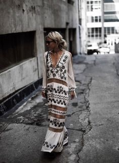6 Best Fashion Blogger Outfits The Past Week | Bloglovin' — The Edit | Bloglovin'