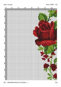 1 million+ Stunning Free Images to Use Anywhere Cross Stitch Embroidery, Cross Stitch Patterns, Brother Innovis, Free To Use Images, Prayer Rug, Bargello, Cross Stitch Flowers, Banjo, Finding Yourself