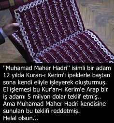 Neşe'nin gözdeleri Humanity Quotes, Did You Know, Islam, Thing 1, Rage, Science, Studying, Quotes On Humanity