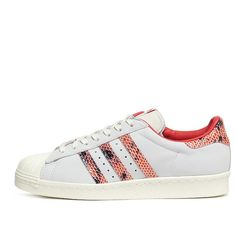 803b76598187 ... purchase tennis hu womens adidas originals comes together with  brazilian trendsetter the farm company to give