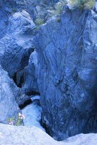 08 200x300 Alcantara Gorges: a Magical Spot in Sicily