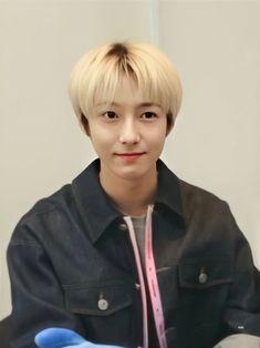 Nct 127, Polyamorous Relationship, Lucas Black, Huang Renjun, Jaehyun Nct, Jung Woo, Ji Sung, Taeyong, Nct Dream