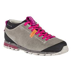 b590ee7047f3 124 Best Women s Hiking and Trekking Shoes images