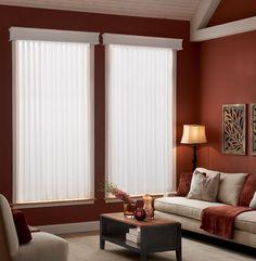 bali fabric vertical blinds spectrum vertical blinds pinterest fabrics