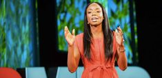 Nadine Burke Harris - TED How Childhood Trauma Affects Health Across a Lifetime Teenage Behaviour, Human Behavior, Get Over It, Trauma, The Power Of Introverts, Adverse Childhood Experiences, Family Deal, Social Trends