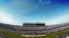 The place to be, Speedweeks in Daytona. Tickets & Packages available for all races. www.travelintoucan.com
