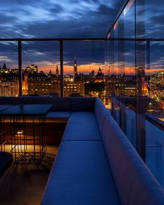 Ottawa's Prettiest View Is At This Boujee AF Rooftop Bar - Narcity Great Places, Places To See, Ottawa Canada, Romantic Pictures, Romantic Places, Secret Places, Rooftop Bar, Travel Aesthetic, Beautiful Beaches